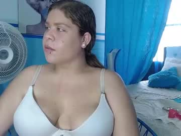 Chaturbate slave_sweet private XXX show