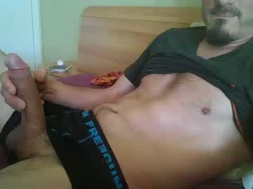 Chaturbate watchmyfrenchdick public webcam video from Chaturbate.com