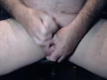 Chaturbate greyslate private show from Chaturbate.com