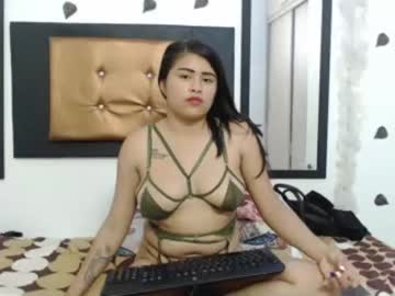 Chaturbate kloe_roy private XXX video