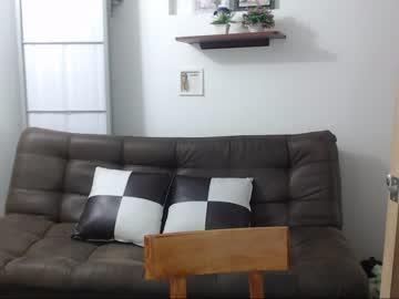 Chaturbate violet_lorens public webcam from Chaturbate.com