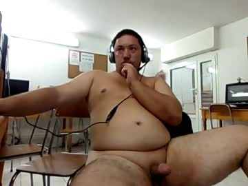Chaturbate dear_boy show with toys from Chaturbate.com