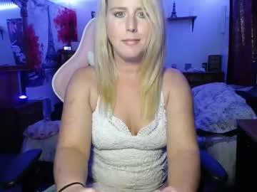 Chaturbate greeneyedblonde89 chaturbate webcam record