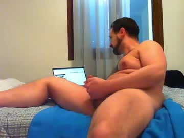 Chaturbate italyass2 show with cum