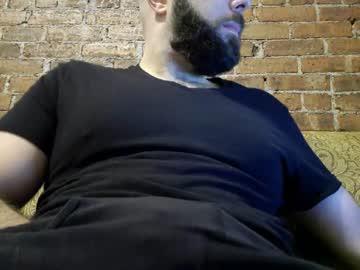 Chaturbate okggman private sex video