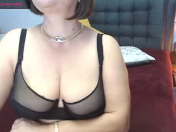 Chaturbate sidnney chaturbate webcam show