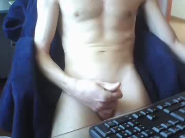 Chaturbate doucelangue record private XXX show from Chaturbate