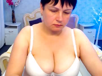 Chaturbate kelly_addams_