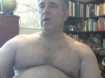 Chaturbate luv2bnakedallthetime record public show video from Chaturbate.com