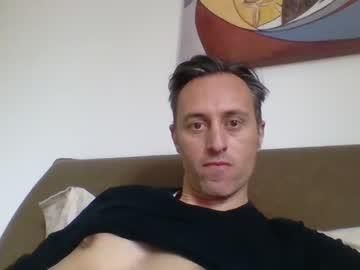 Chaturbate sten015 public webcam from Chaturbate