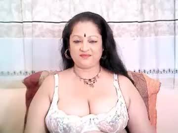 Chaturbate matureindian65 private sex show