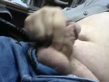 Chaturbate sspro6467 private show video from Chaturbate