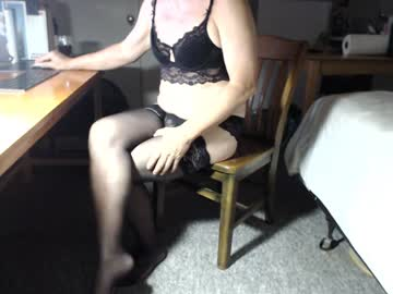Chaturbate auntieemma chaturbate webcam