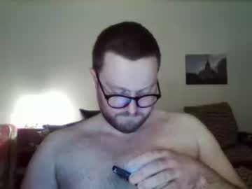 Chaturbate jeuneloup94 private sex video from Chaturbate