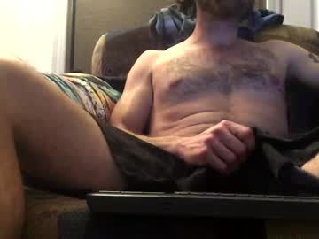 Chaturbate me_likey88 record private sex video from Chaturbate