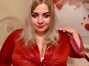 Chaturbate monika_angel record cam video