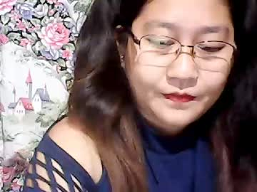 Chaturbate sweetnaughtypinay record webcam video from Chaturbate.com