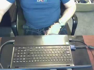 Chaturbate vancmale record public webcam