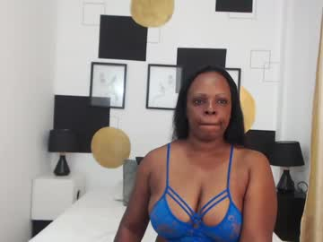 Chaturbate cristinesexy_ cam video from Chaturbate