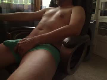 Chaturbate jackngene record webcam show from Chaturbate