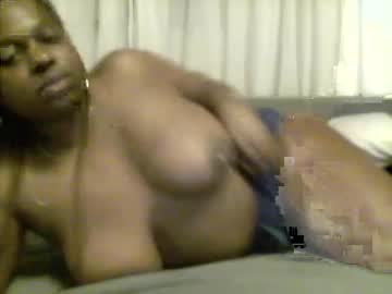Chaturbate lavaalishaa private show from Chaturbate