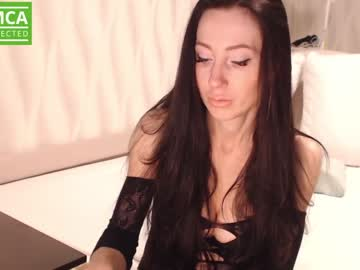 Chaturbate acutepleasure public webcam video