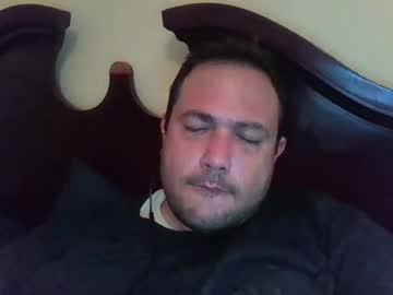 Chaturbate louin chaturbate webcam