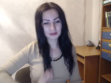 Chaturbate belle_ssymyna video with toys from Chaturbate