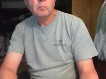 Chaturbate holly_t chaturbate private sex video