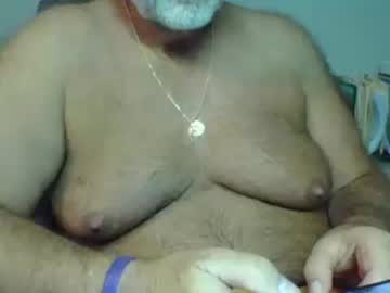 Chaturbate tampabaynudist private show video from Chaturbate