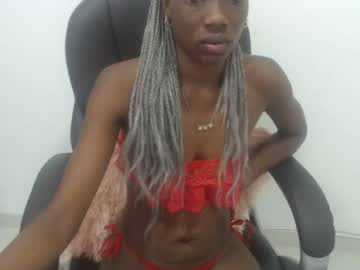 Chaturbate brunette_slave chaturbate show with toys