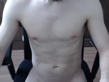 Chaturbate juca699 record video with toys