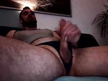 Chaturbate pornflo chaturbate webcam