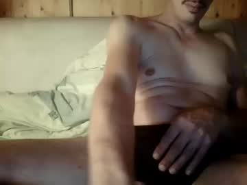 Chaturbate sexyamadeus768 record blowjob show from Chaturbate