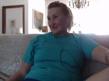 Chaturbate sweetmilf69 record webcam show from Chaturbate