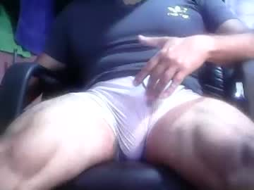 Chaturbate chicoguapo8 private show video from Chaturbate