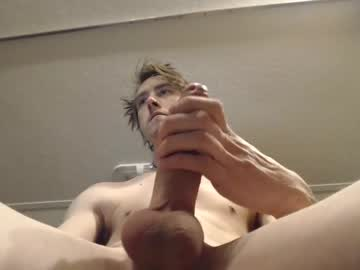 Chaturbate mauihungg record private show video from Chaturbate.com