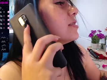 Chaturbate prettydana record webcam show from Chaturbate.com