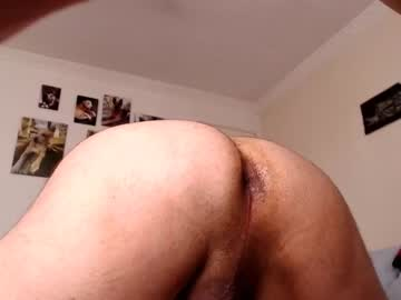 Chaturbate mark_and_fiinn chaturbate xxx