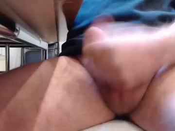 Chaturbate saararm blowjob show from Chaturbate