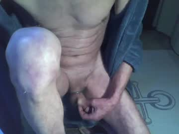 Chaturbate cockringdaddy record show with toys from Chaturbate.com