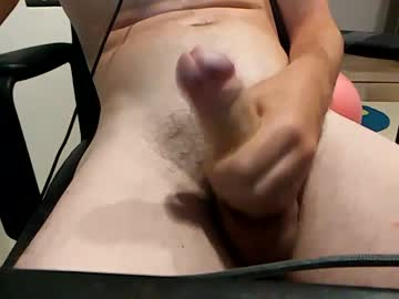 Chaturbate cptdarling record show with cum from Chaturbate.com