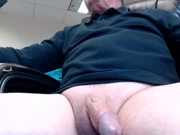Chaturbate rick52ntx record video with toys from Chaturbate.com