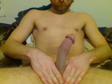 Chaturbate drsprocket cam show from Chaturbate.com
