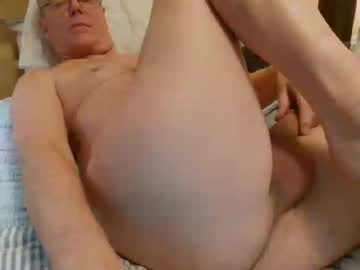 Chaturbate horndogdaddy public show video