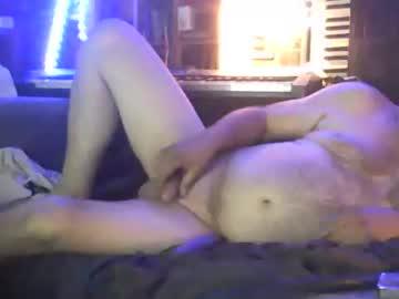 Chaturbate mr_bignut webcam show