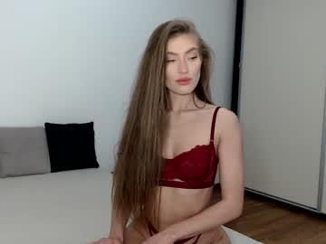 Chaturbate angelsandra record private sex video