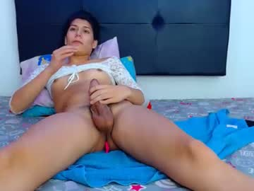 Chaturbate miss_isasweet private sex video