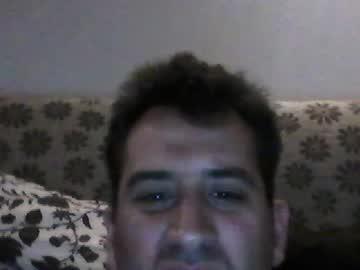 Chaturbate passivotroia1986 record public webcam video from Chaturbate