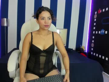 Chaturbate stacy_kriss record webcam video from Chaturbate